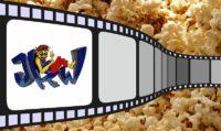 JKW Kino