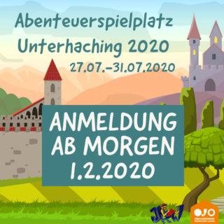 ASP 2020